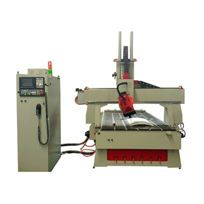 CNC ROUTER special